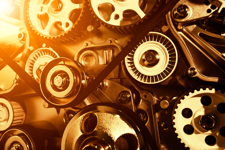 Motorkühlsystem - Die Risiken einer defekten Motorkühlung
