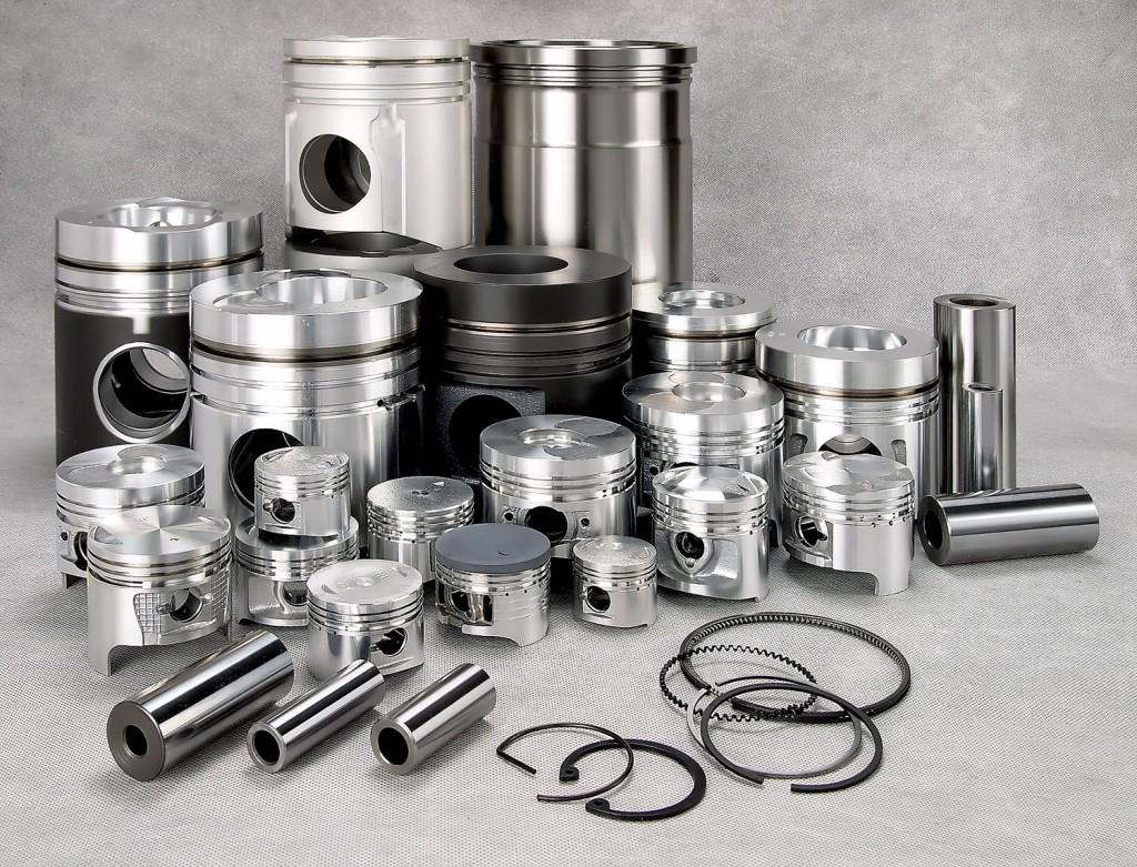 Dreizylindermotoren stürmen den Automobilmarkt