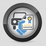 Garantieversicherung: Wann lohnt sie sich?
