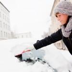 Standheizung, ein wahrer Segen im kalten Winter?