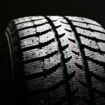 Unfall: Verzicht auf Winterreifen kann teuer werden