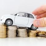 Wie Sie Ihre Versicherungskosten reduzieren
